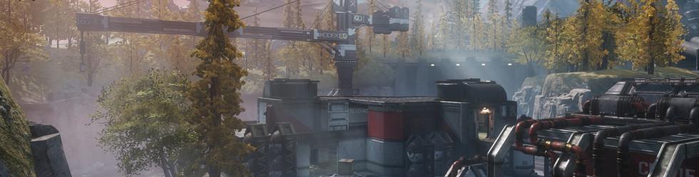 mp_black_water_canal0002.jpg