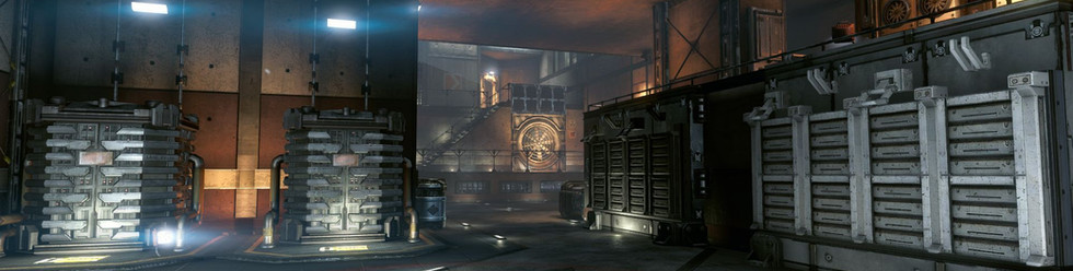 mp_outpost_207_10.jpg