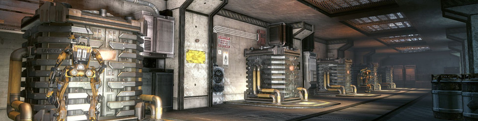 mp_outpost_207_12.jpg