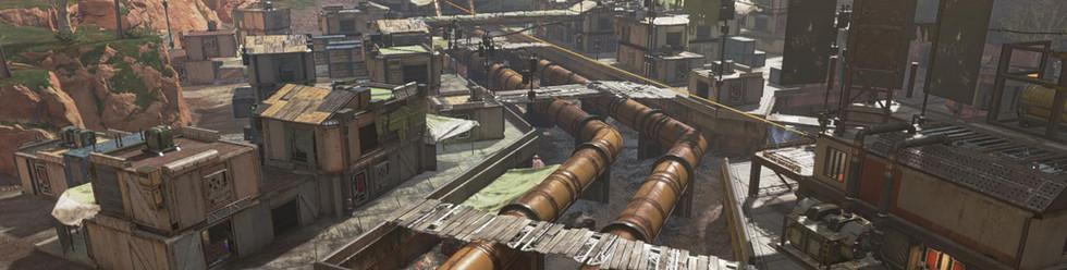 apex_slums_01.jpg