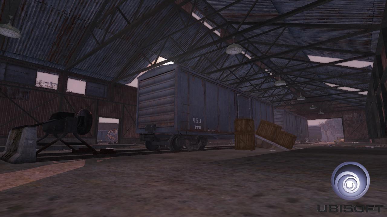 depot_04.jpg