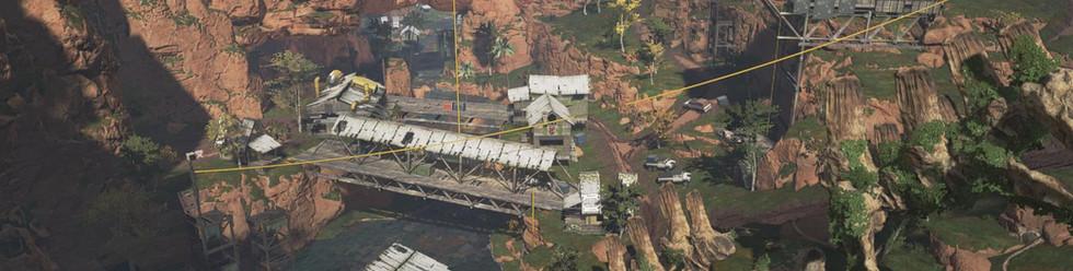 apex_bridges_02.jpg