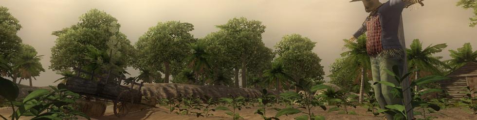 plantation_05.jpg