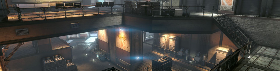 mp_outpost_207_09.jpg