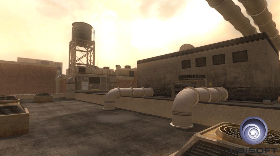 rooftop_08.jpg