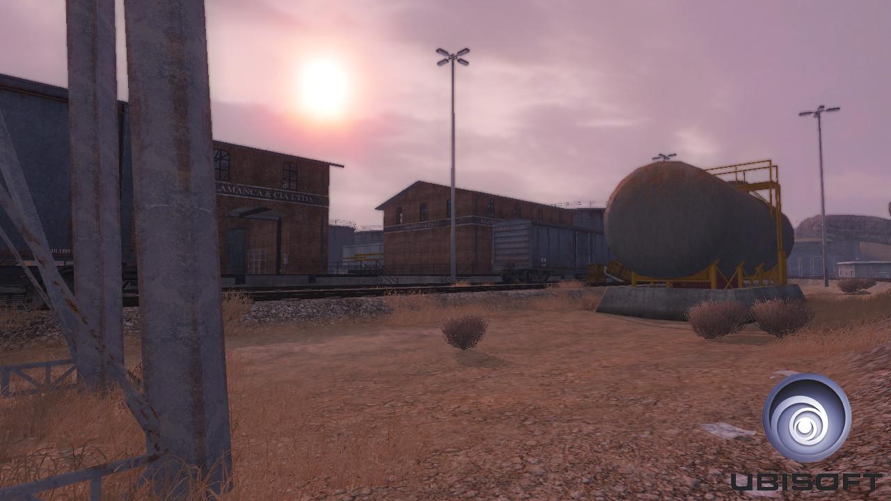 depot_06.jpg