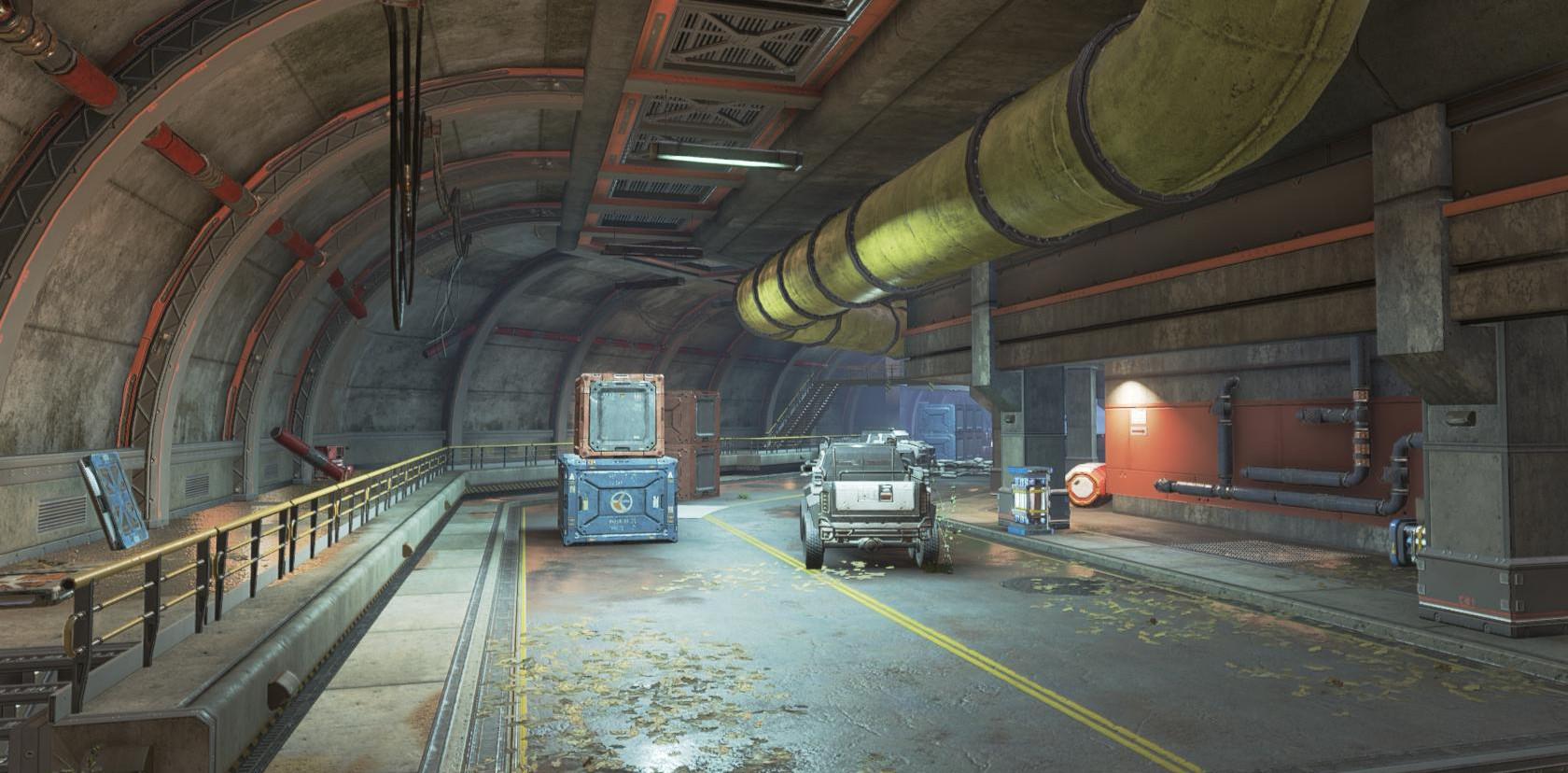 apex_art_tunnel_01.jpg