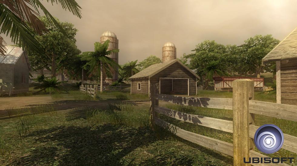 plantation_06.jpg