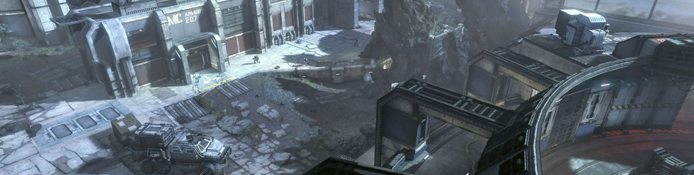 mp_outpost_207_07.jpg