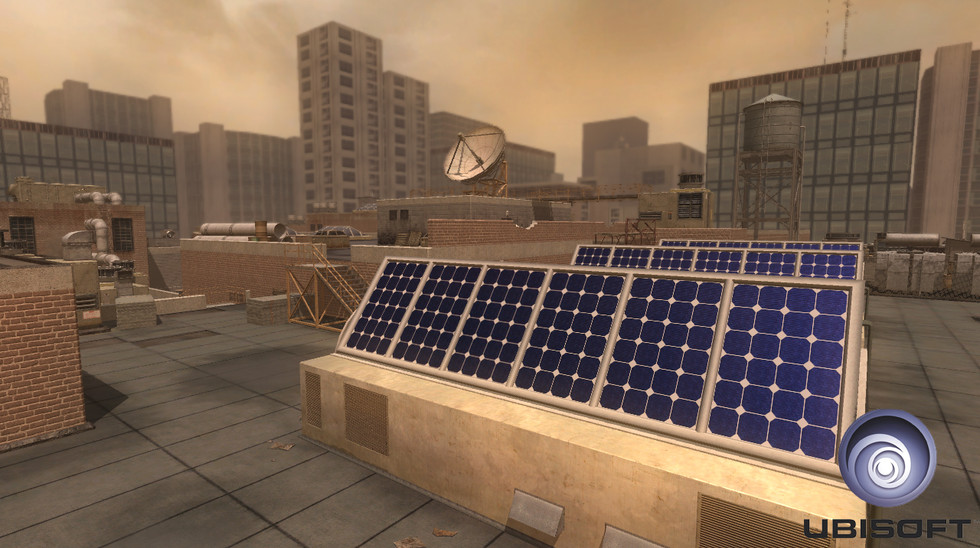 rooftop_03.jpg