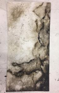 mold sample.jpg