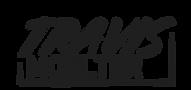 script logo_large.png