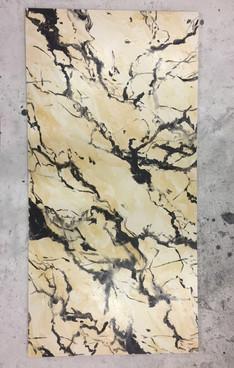 marble sample.jpg