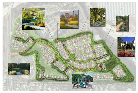 150112 - Camarillo Planning Package_Page