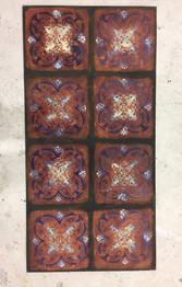 tiling sample.jpg