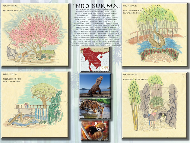 Charles Paddock Zoo IndoBurma-2_edited.j