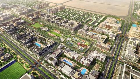 Dubai Square Renderings_Page_2.jpg