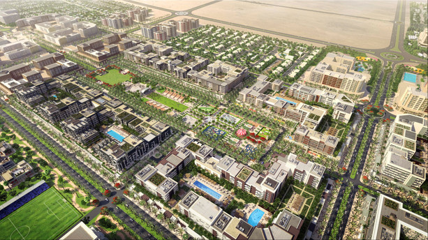 Dubai Square Renderings_Page_2.jpg