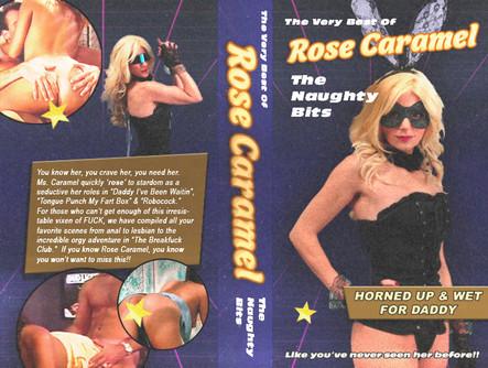The Best Of Rose Caramel.jpg