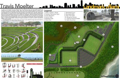 Landmark Miami_Page_5.jpg