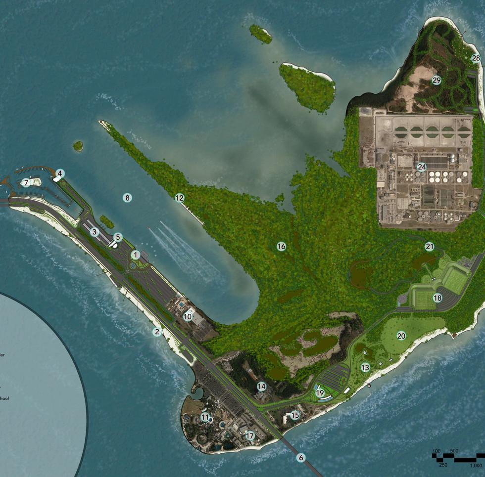Landmark Miami_Page_1_edited.jpg