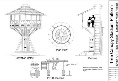 CAD MMS Stage.jpg