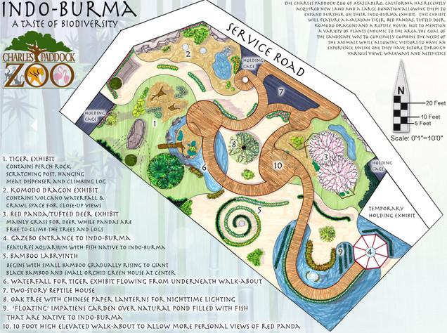 Charles Paddock Zoo IndoBurma-1_edited.j