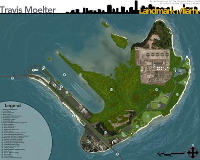Landmark Miami_Page_1.jpg