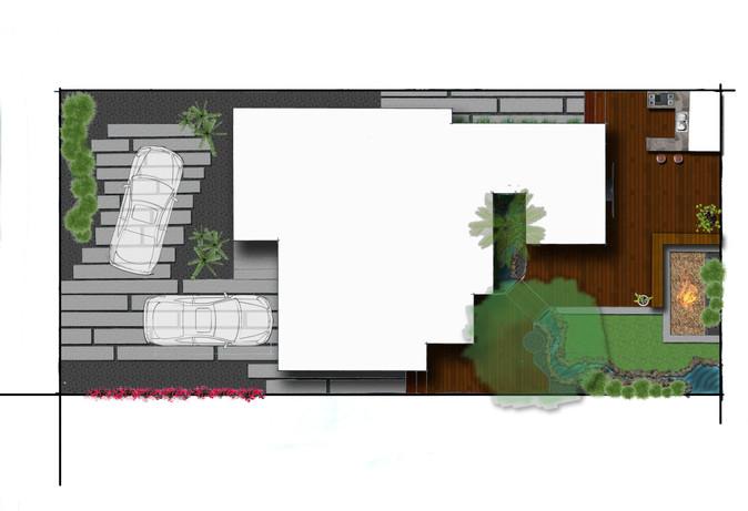 wills house.jpg