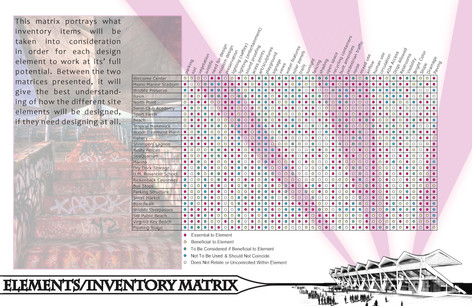 Final Show Booklet-RF_Page_24.jpg