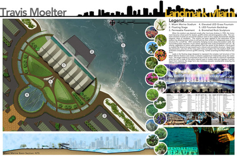 Landmark Miami_Page_4.jpg