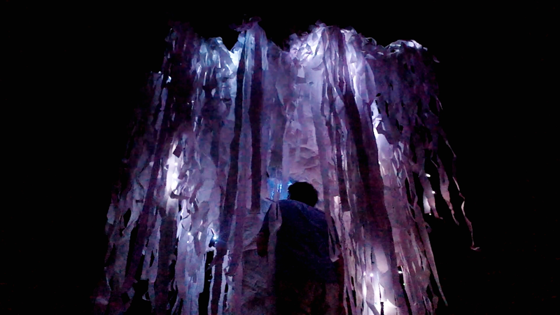 If A Tree Listens_Purple.jpg