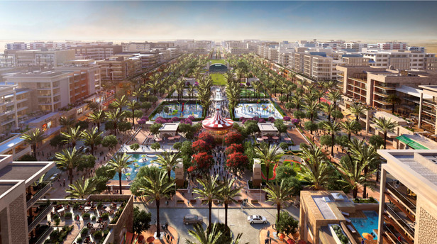 Dubai Square Renderings_Page_1.jpg
