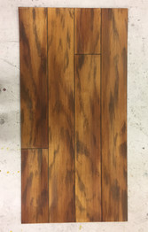 wood grain sample.jpg