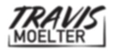 script logo-white translucent background