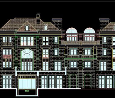 CAD apartment building.png