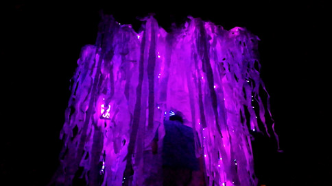 If A Tree Listens_Purple2.jpg