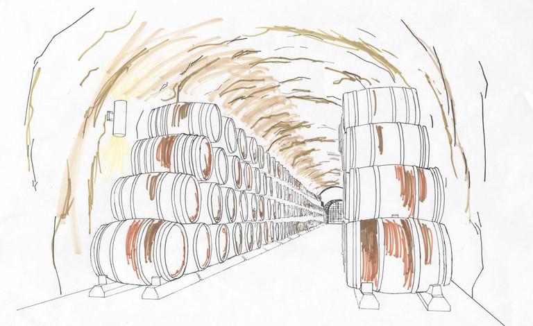 Wine Barrel Cave.jpg