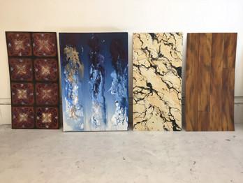 Sample Boards.JPG