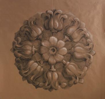 trompliel flower.jpg