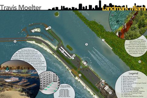 Landmark Miami_Page_3.jpg