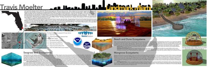 Landmark Miami_Page_2.jpg