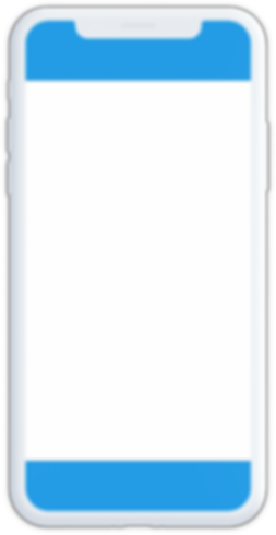 for demo iphone x white smaller.png