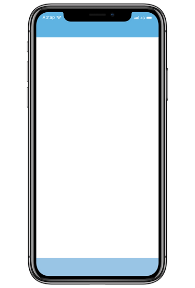 for brands phone demo.png