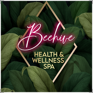 BeeHive new logo.PNG