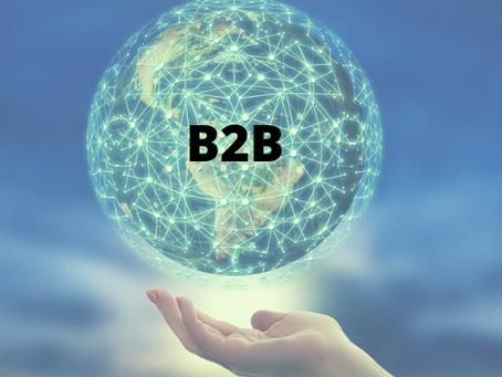Quer Vender Online? Para o Consumidor Final, Empresas ou Ambos?