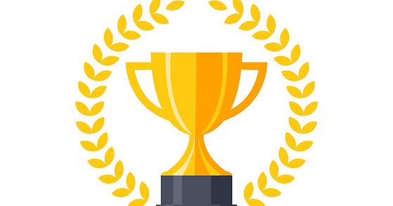 allianz-partners-award.jpg