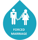 forced marriage.png