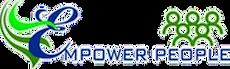 ep-logo-transpnt_edited.png
