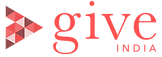 GiveIndia-ipd-logo_edited.png